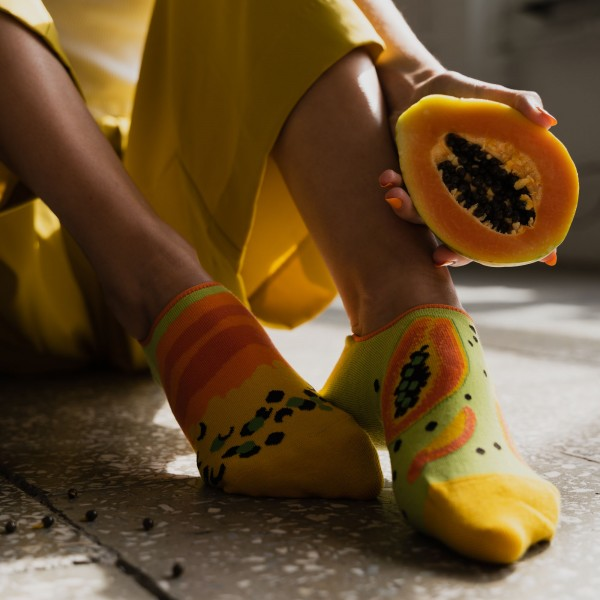 PAPAYAS_morefashion.pl