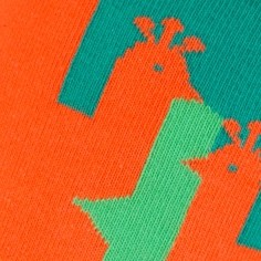 ZIELEŃ-POMAR/PEACOCK