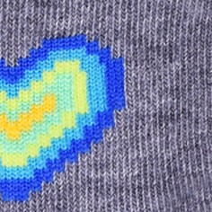 M.SZARY/HEARTS