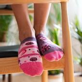 Słodkiego poniedziałku! 🍇 . . . #moresocks #more #socks #stopki #shortsocks #invisible #skarpetki #kolorowe #jeżyny #blackberries #mismatched #mismatchedsocks #fioletowy #girl #productdesign #sweet