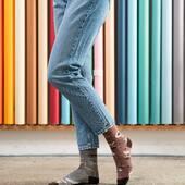 To nasze ulubione zdjęcie z ostatniej sesji 🙌🏻 Mamy nadzieję, że macie ochotę na kawę od MORE? ☕️ . . . . #moresocks #more #socks #skarpetki #mismatchedsocks #mismatched #niedopary #kawa #coffeelife #coffeetime #coffeelover #nogi #legs #stopy #girl #color #polskamarka